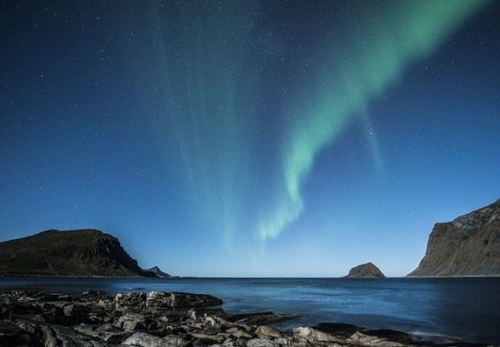 noorwegen:-zoektocht-naar-overlevenden-aardverschuiving-gestaakt