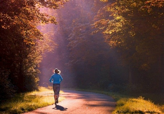rust-roest,-beweging-tijdens-een-blessure-is-enorm-belangrijk
