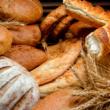 Is eten van brood noodzakelijk tijdens je zwangerschap om voldoende jodium binnen te krijgen?