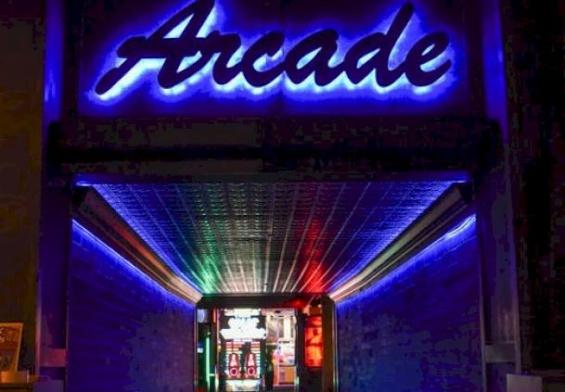 arcade-en-parnassia-gaan-voorbeeldproject-voor-kwetsbare-doelgroep-bouwen