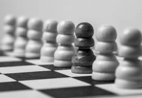 verpleegkundig-leiderschap:-hoe-oefen-je-invloed-uit?