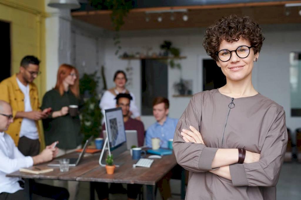 aanmelding-dcva-leadership-program-2021-open