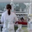 Onderzoek geeft voor het eerst inzicht in cijfers wachttijden jeugdzorg