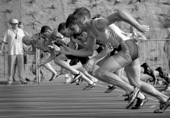 start-netwerk-living-labs-sport-en-bewegen