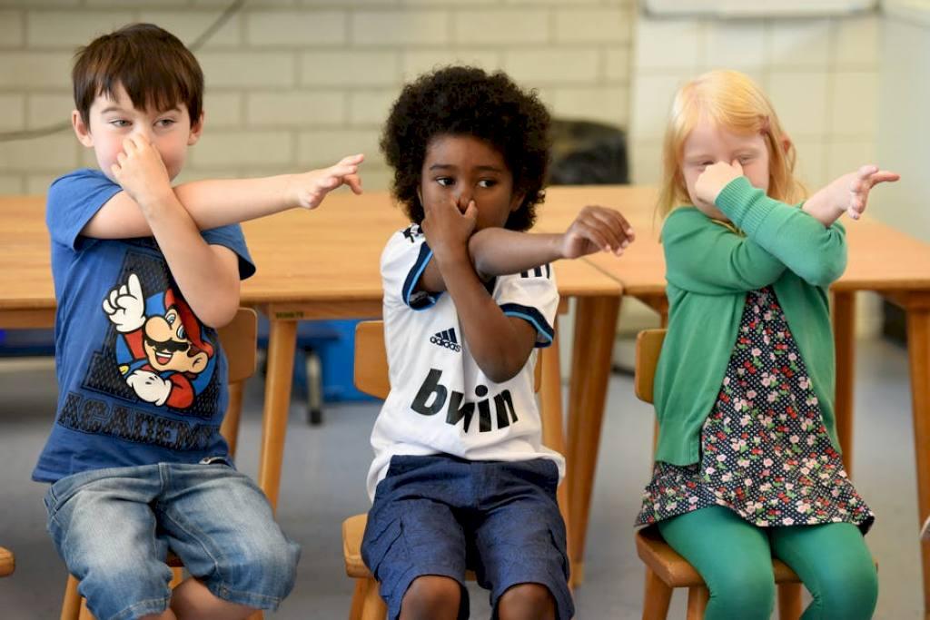 invloed-van-adhd-bij-kinderen-met-gilles-de-la-tourettes