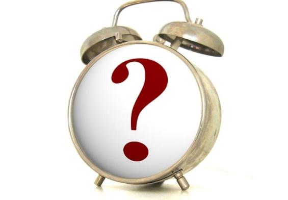 de-wachttijden-in-de-ggz-zijn-voor-sommige-diagnoses-te-lang
