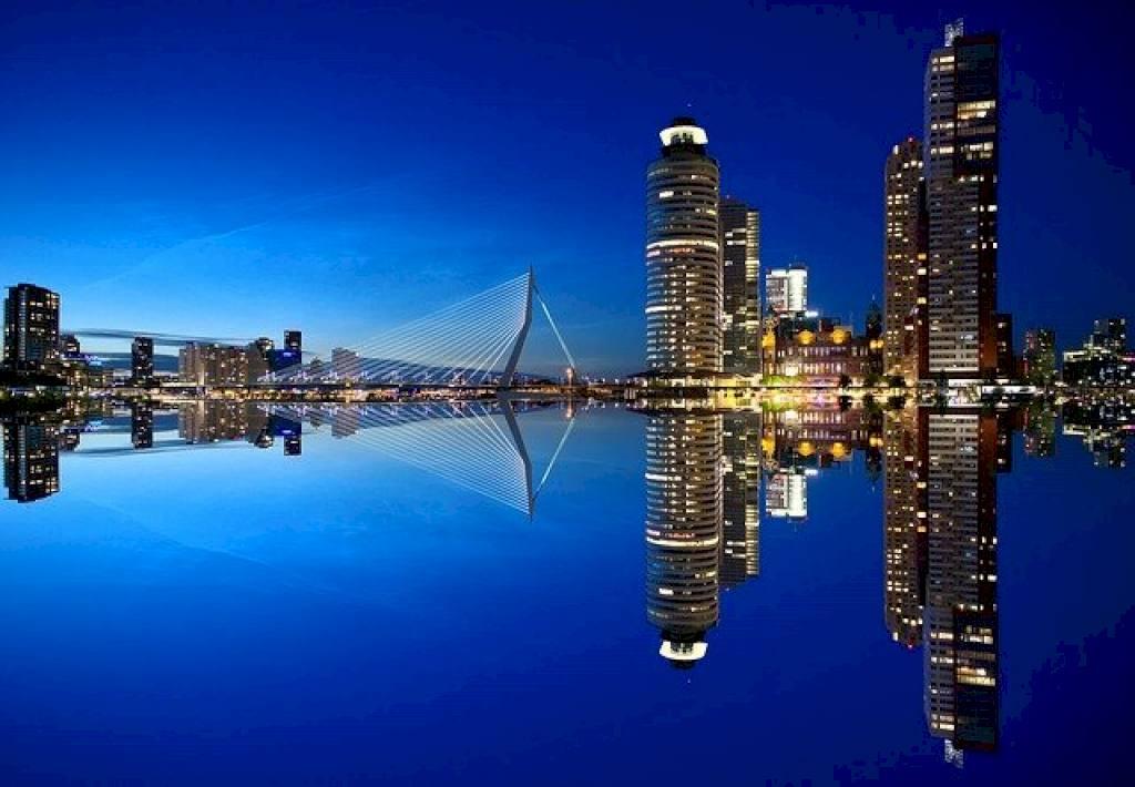 18%-van-de-nederlandse-klimaatvoetafdruk-door-inkopen-van-de-overheid