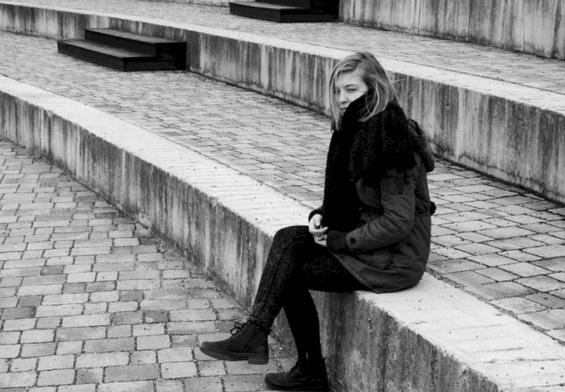 """depressieve-mensen-hebben-hogere/-""""oudere""""-biologische-leeftijden"""