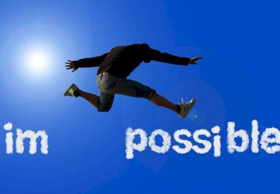 optimisme-kun-je-trainen,-tips-voor-een-positieve-kijk-op-het-leven
