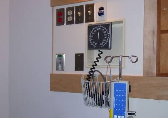 fit4surgery:-gezonder-een-operatie-in,-minder-complicaties-en-beter-herstel