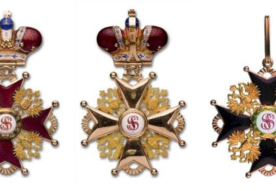 koninklijke-onderscheiding-voor-jaap-van-weeghel