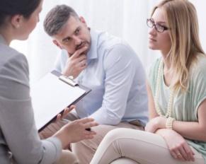 mediator-34:-voorkomen-dat-gedragsproblemen-het-kinderbrein-veranderen